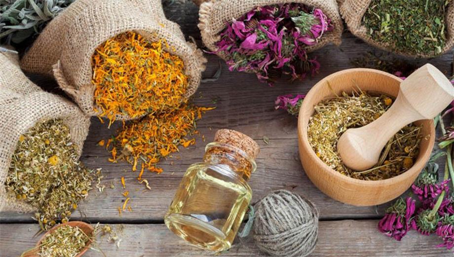 معرفی 6 داروی گیاهی موثر در درمان کرونا