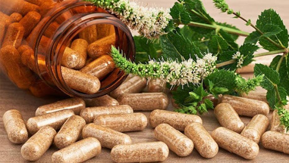 بهترین داروهای گیاهی برای ترک اعتیاد