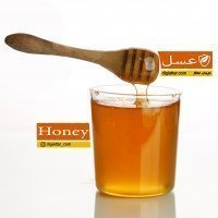 عسل-طبیعی-دیجی-عطار