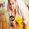 برترین خواص عسل طبیعی برای پوست صورت کدامند و این ماده چه مضراتی می تواند داشته باشد؟